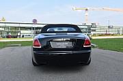Rolls Royce Phantom, 2017 Алматы