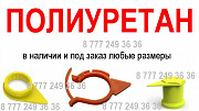 индикаторы для колёсных гаек, индикаторы гаек, индикатор затяжки колес Алматы