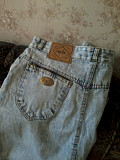 Продам юбку джинсовую-стрейч Костанай