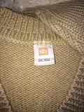 Продам мужской пуловер Костанай