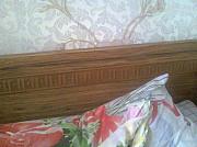 Кровать 2х.спал.+2 тумбочки Кокшетау