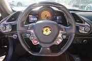 Ferrari 458 Italia, 2017 Алматы