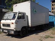 Услуги 5-тонника Алматы