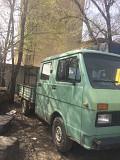 Вывоз строительного мусора Алматы