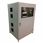 Озонатор пром. для воды и воздуха от производителя Нур-Султан (Астана)