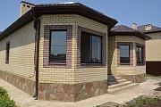 Дом 83 м<sup>2</sup> на участке 4 соток Нур-Султан (Астана)