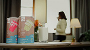 Первый в мире безопасный коктейль для беременных и кормящих матерей Алматы