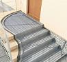 Оборудование для обогрева лестниц. доставка из г.Алматы