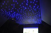 «звездное небо» в квартирах. доставка из г.Алматы