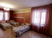 Лечение алкоголизма в Vip условиях Нур-Султан (Астана)