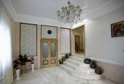Лечение наркомании в Vip условиях Нур-Султан (Астана)
