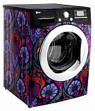 Установка и ремонт стиральных машин в Костанае Костанай
