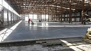 Топпинг для бетона кварцевый Уральск