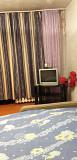 1-комнатная квартира на час, 25 м<sup>2</sup> Алматы