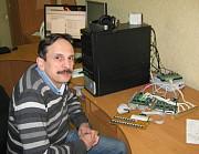 Ремонт компьютеров, ноутбуков, замена матриц, настройка Windows Караганда