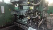 Флексопечатная машина Flexotecnica K&b , Stack printing press Алматы