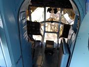 Вертолет Ми8мтв1 восстановленный 2009 года выпуска Алматы