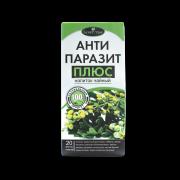 Чай Антипаразит+ противопаразитарный Биозан Актобе
