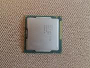 Продам процессоры для сокета 1155 Core i3 Капшагай