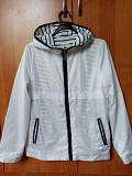Детская куртка Костанай