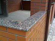 Фасадная плитка (гранитная) Алматы