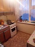 3 комнатная квартира, 62 м<sup>2</sup> Уральск