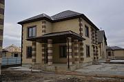 Дом 146 м<sup>2</sup> на участке 6 соток Алматы