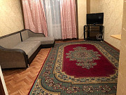 3 комнатная квартира помесячно, 90 м<sup>2</sup> Нур-Султан (Астана)