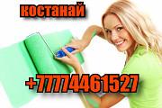 Выложу кафель, строительные услуги в Костанае +77774461527 Костанай