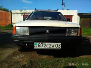 Москвич 2141, 1991 Щучинск