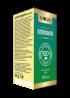 Хлорофилл Биозан - Жкт, онкология, Спид, иммунитет, поджелудочная, щитовидка Актобе