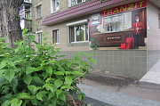 Гостиница в петропавловске напротив вокзала Петропавловск