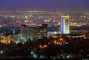 Прописка в Алматы 87081643312 Алматы