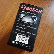 Ручной миксер Bosch Алматы