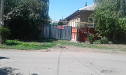 Дом 87.8 м<sup>2</sup> на участке 6 соток Уральск