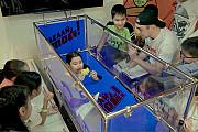 Шоу программа «сделай это» Нур-Султан (Астана)