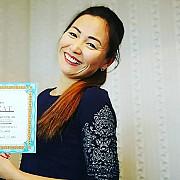 Бухгалтерские курсы Астана! Отличные знания! Бухгалтерский + Налоговый учёт + 1С 8.3 Индивидуально Нур-Султан (Астана)
