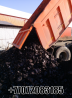 Уголь шубаркуль Алматы