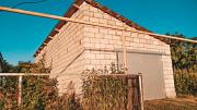 Загородный дом 65 м<sup>2</sup> на участке 16 соток За границей