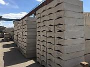 Блок бетонный Б1-20-50 Караганда