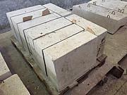 Блок лотков Б2-20-40 Караганда