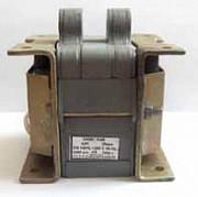 Грузоподъемное оборудование Караганда