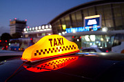 Такси Актау в Аэропорт, Каламкас, Курык, Жанаозен, Бейнеу, Бузачи, Дунга, Каражанбас Актау