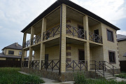 Дом 156 м<sup>2</sup> на участке 6 соток Алматы