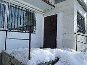 Офис по ул. Димитрова, 2 мкр Темиртау