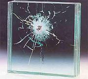 Бронированое пулистойкое стекло класса Бр4 Нур-Султан (Астана)