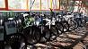 Электровелосипеды, мотор-колеса для велосипедов Алматы