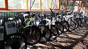 Velomir.kz Электровелосипеды, мотор-колеса для велосипедов Алматы