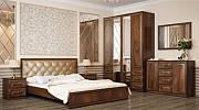 Спальня Габриэлла доставка из г.Караганда