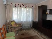3-комнатная квартира, 62 м<sup>2</sup> Уральск